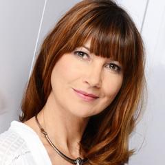 Michaela Gärtner