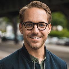 Mike Schlünzen