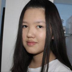 Mila Bao Tran Ho
