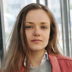 Milena Arne Schedle