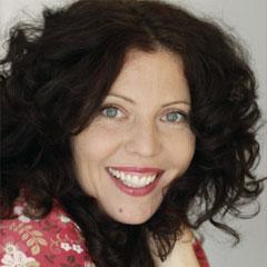 Milena Hardt