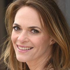 Miriam Hinrichs