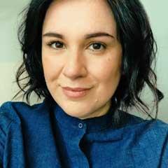 Miriam Junk
