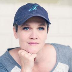 Monika Mader