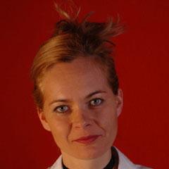 Monika Sedzierska