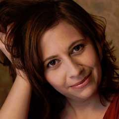 Muriel Hahn