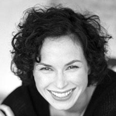 Nadja Schulz-Berlinghoff