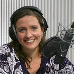 Nana Spier