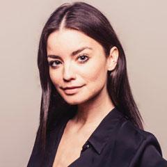 Natalie Archip