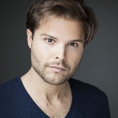 Nicolas Artajo-Kwasniewski