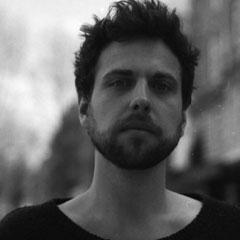 Nicolas Nitt
