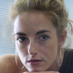 Nicole Engeln