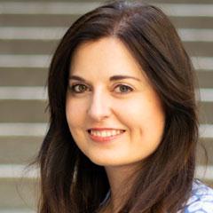 Nicole Hannak