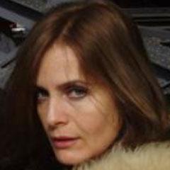 Nicole Kleine