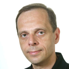 Nikita Jolkver