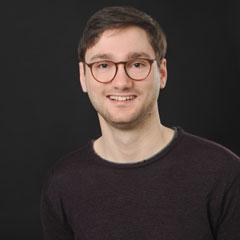 Nikolai Liermann