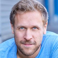 Nils Malten