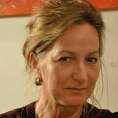 Nina Herting