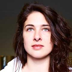 Nora Reichel