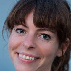 Nora Schmidt