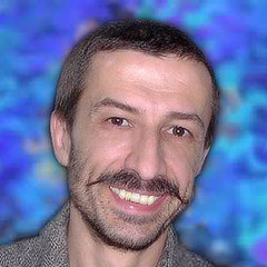Oleg Kovtun