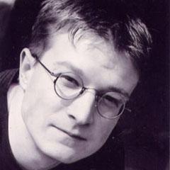 Oliver Neuss