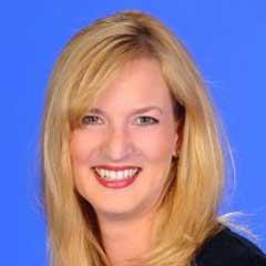 Olivia Powell