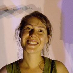 Pauline Beaulieu
