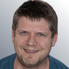 Peter Lehn