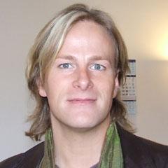 Petter Bjällö