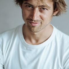Philipp Boos