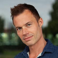 Philipp Engelhardt
