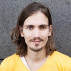 Raúl Semmler