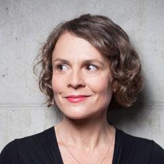 Regine Schroeder