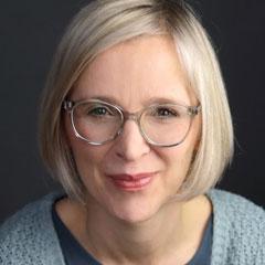 Sabine Karpa