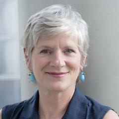 Sabine Kastius