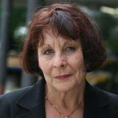 Sabine Kotzur