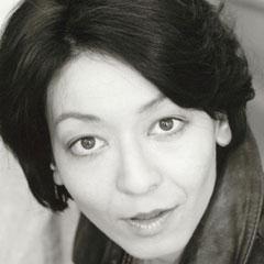 Sabine Wiley