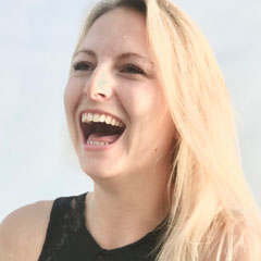 Sabrina Engl
