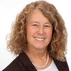 Sandra Decius