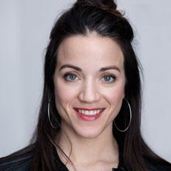 Sarah Laminger