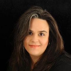 Sheila Alessandra Rizzato
