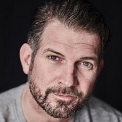 Simon Böer