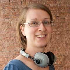 Simone Kellner