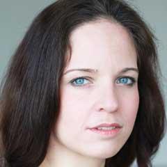 Sonja Ortiz