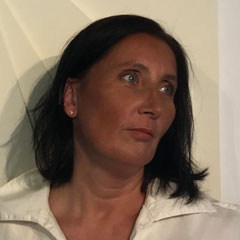 Sonja Staudinger