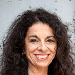 Sonja Szylowicki
