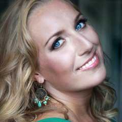 Sophia Erben