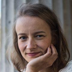 Sophie Bartels