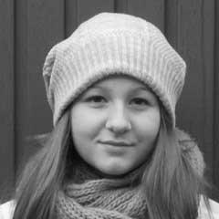 Soraya-Antoinette Richter